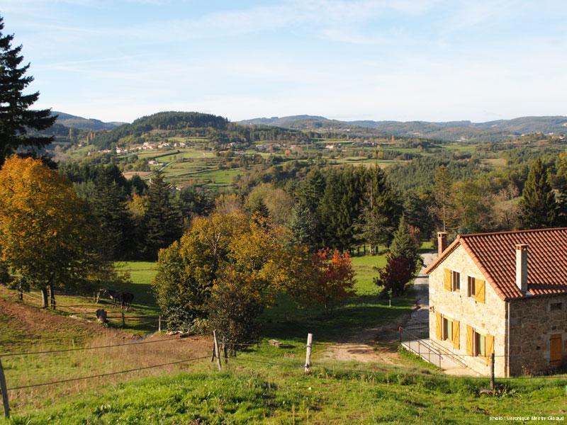 automne2014-1