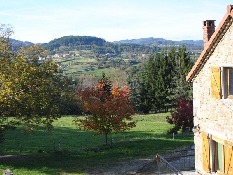 automne2014-2