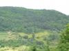 environs du lieu-dit Pâturage