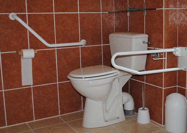 toilettes1