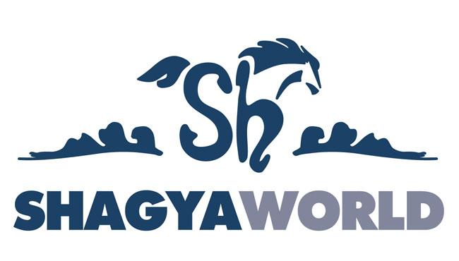 ShagyaWorld-LOGO650