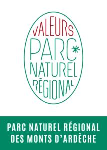 PNR_Monts_dArdeche_degraisse_quadri