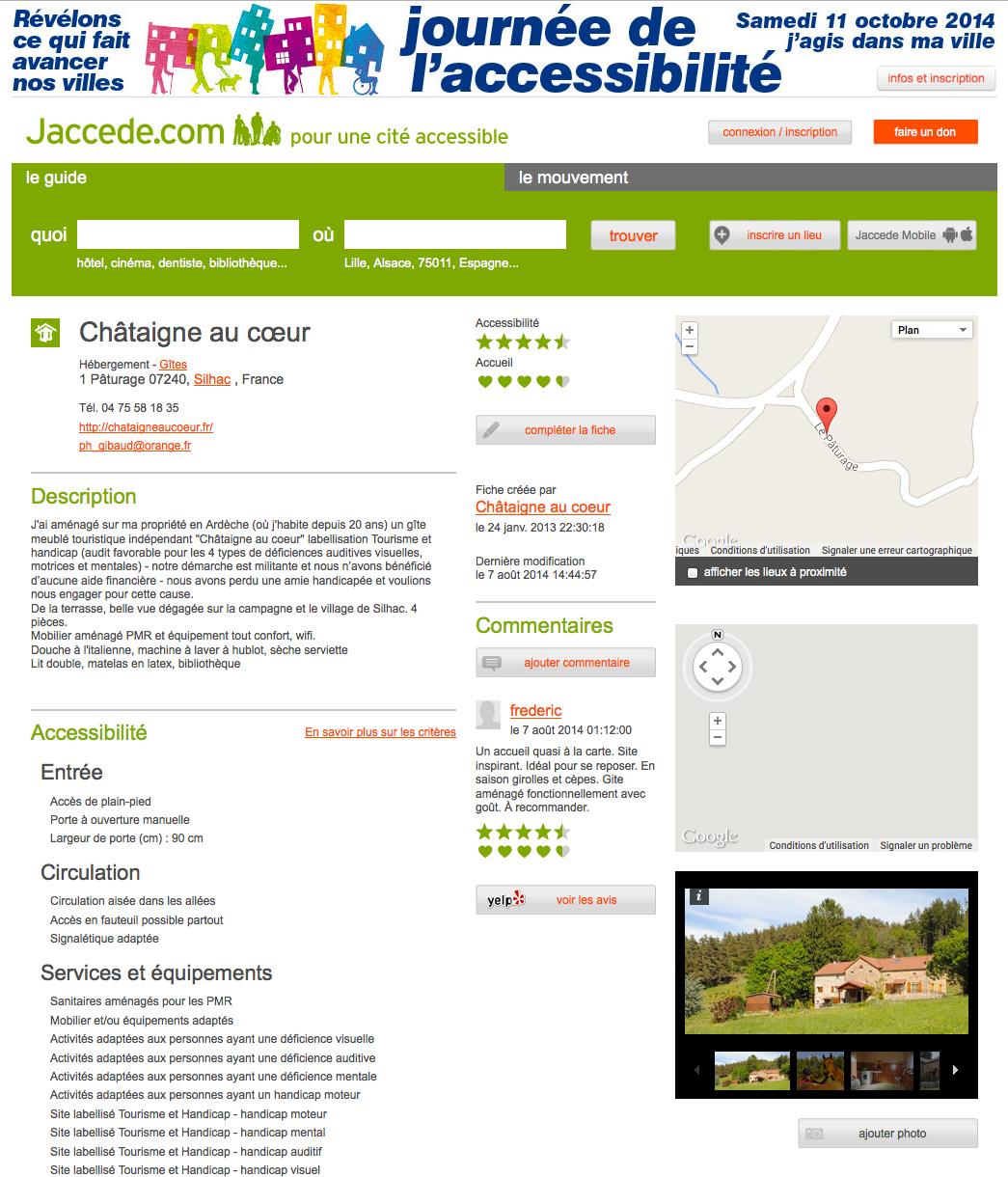 jaccede2014